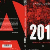 Resenha: 2013, livro punk
