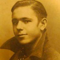 [Espanha] A jaqueta do'El Panaderito': o anarquista do bairro de San Miguel assassinado em um campo nazi