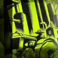 [Reino Unido] Manifesto da Green Anti-Capitalist Front e Carta Aberta à Extinction Rebellion