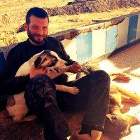 Lorenzo Orsetti: A vida de um guerrilheiro anarquista do século XXI