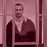 [Rússia] Anarquista Evguéni Karakáchev condenado a 6 anos de prisão