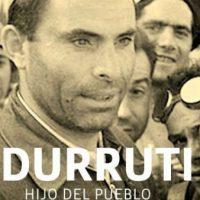 [Espanha] Ajude a tornar possível um documentário sobre a figura do anarquista Buenaventura Durruti