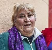 [Espanha] Pastora Dominga González, mãe do ex-preso anarquista Xosé Tarrío, faleceu na noite do dia 24 devido a um  infarto