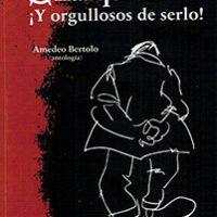 "[Espanha] Lançamento: ""Anarquistas... ¡Y orgullosos de serlo!"", de Amedeo Bertolo"