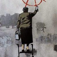[Espanha] Por uma Conferência Anarquista Ibérica