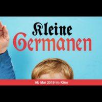 [Alemanha] Filme alemão mostra infância num mundo de extrema direita