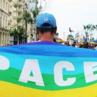 [Cuba] Orgulho gay vs. Repressão nas ruas de Havana