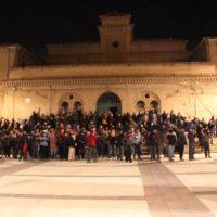 [Espanha] Zaragoza: Comunicado da assembleia do C.S.O. Kike Mur