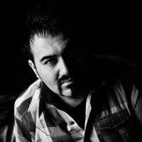 [Irã] Prisioneiro anarquista Soheil Arabi fortemente espancado por guardas prisionais