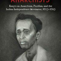 """[EUA] Lançamento: """"We Are Anarchists"""" (Somos Anarquistas)"""