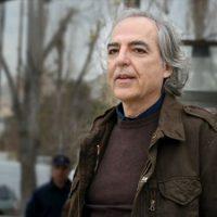 [Grécia] Dimitris Koufodinas interrompe greve de fome após 22 dias. Mais uma vez a solidariedade venceu!