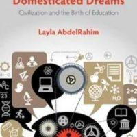 A educação como a domesticação do espaço interior
