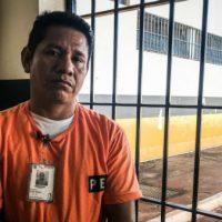 Sem defesa, sem identidade: indígenas definham nas prisões