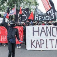 [Indonésia] Atualização do pós 1º de Maio e apelo à solidariedade internacional