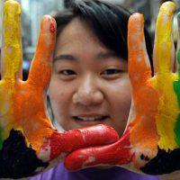 Transgêneros classificados como 'doentes mentais' na China comunista