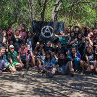 [Chile] Projeto Educativo Libertário