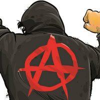 [Argentina]  Por que sou anarquista?