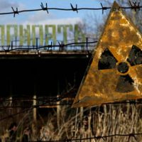 Chernobyl: como a União Soviética tentou esconder o maior acidente nuclear da história