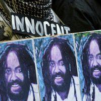 [EUA] Atuemos por Mumia agora mesmo!