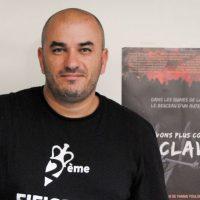 [França] Comunicado de apoio da Federação Anarquista francófona para Yannis Youlountas