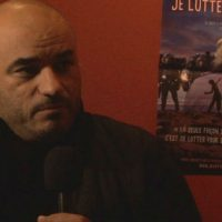 [França] Agressão fascista contra Yannis Youlountas