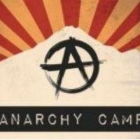 [Nova Zelândia] Acampamento Anarquista 2019 – Retomando o Anarquismo em Aotearoa