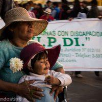 [Bolívia] Chaski Clandestina: Comunicar, resistir, caminhar