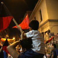 [França] Estamos muito preocupados com o que está a acontecer na Grécia