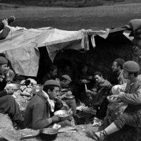 [Espanha] Margaret Michaelis e Kati Horna: Fotógrafas da CNT-FAI durante a Guerra Civil Espanhola