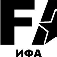 [Eslovênia] XI Congresso da Internacional de Federações Anarquistas, Liubliana, 24 a 28 de julho de 2019