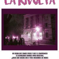 "[Argentina] Buenos Aires: ""La Rivolta"" N° 2"