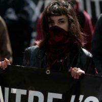 [França] Na extrema-esquerda, os libertários apostam na união