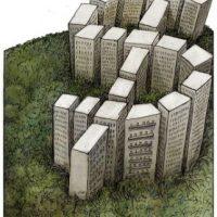 [Espanha] As novas roupagens do desenvolvimento capitalista