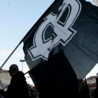 [Portugal] O que faz, o que defende e onde recruta a nova geração de extrema-direita?