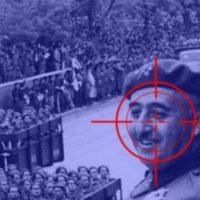 """[Espanha] Assista o documentário """"En la brecha: anarquistas contra Franco"""""""