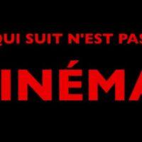 [Grécia] Yannis Youlountas anuncia novo filme