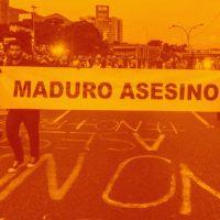 ONU denuncia governo Maduro por execuções e repressão