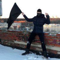 [Rússia] Prorrogada a detenção de Kirill Kuzminkin até 03 de outubro