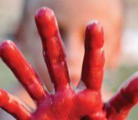 No século 21, mais de 653 ambientalistas foram assassinados no Brasil