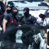 [Grécia] Exarchia: o Estado e os fascistas de mãos dadas contra anarquistas e imigrantes