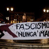 [Portugal] Antifascistas mobilizam-se a nível europeu contra conferência neonazi da NOS