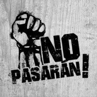 [Grécia] Patras: Concentração contra a recente ofensiva repressiva do Estado
