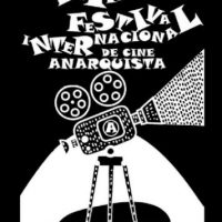 [México] 1º Festival Internacional de Cine Anarquista na Cidade do México