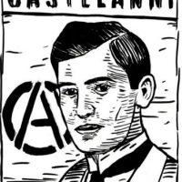 [Santo André-SP] Pesquisadores debatem Constantino Castellani no sábado