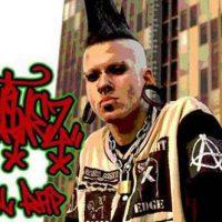 [Ceilândia-DF] Mistura de rap e punk marca trabalho de Jhamau
