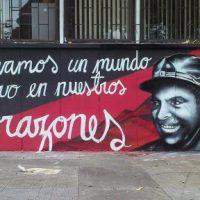 [Espanha] A história não contada de Durruti