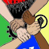 [Grécia] Solidariedade não é crime!