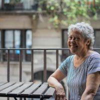 """[Espanha] Luisa Rodríguez: """"Trabalhar na revista 'El Víbora' foi um presente na minha vida"""""""