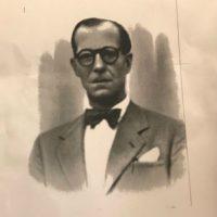 [Espanha] Localizada uma fotografia do companheiro Manuel Mascarell