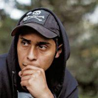 """[México] Cidade do México: Detenção e desaparecimento do companheiro anarquista Mario Lopez """"Tripa"""""""